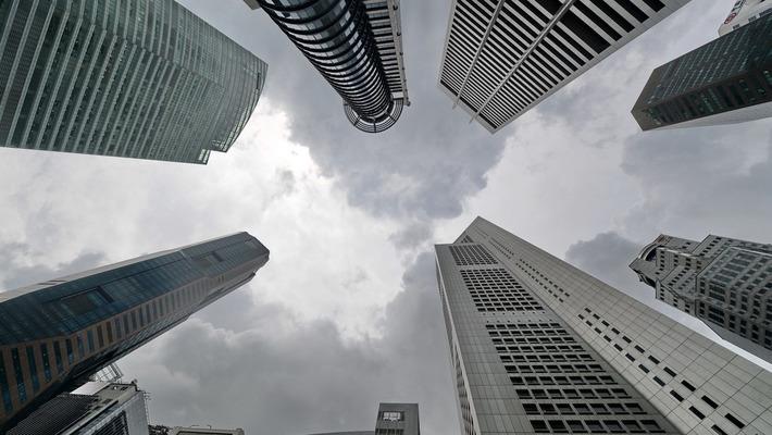 Smart city: à quoi ressemblera la ville du futur? | Smart Metering & Smart City | Scoop.it