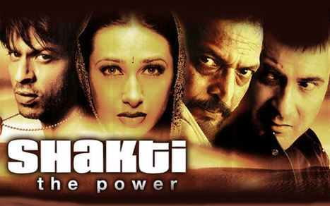 utorrent free movie download hindi Billu Ustaad