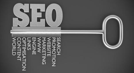 SEO e Copywriting o SEO Copywriting? | Webhouse | Social Media Consultant 2012 | Scoop.it