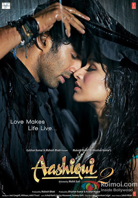 Ishqedarriyaan The Movie Download Free