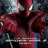 Amazing Spider Man 2 Movie Online in Full HD