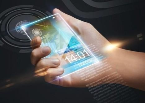 IBM supprimerait 1 200 emplois en France - Le Monde Informatique | Nouvelles du monde numérique | Scoop.it