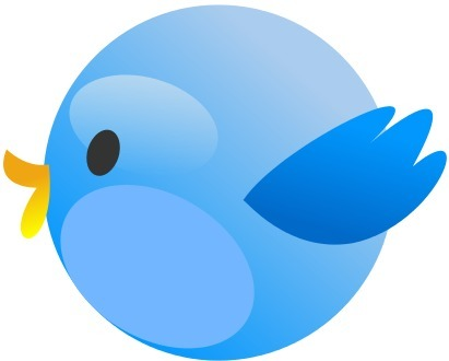 Twitter For Teachers | Mangotech | Scoop.it