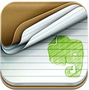 12 Apps to Assist Students to Study | TeacherCast Apps for Education | Scoop.it