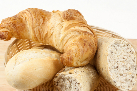 The Truth About Gluten | MyHealthNewsDaily.com | @FoodMeditations Time | Scoop.it