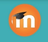 Campus theme for #Moodle 3.1 Stable version released - Moodle World | Moodling for Languages | Scoop.it