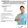 Nursing Exams and Jobs