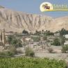 Petra jordan tours from Israel