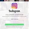 Instagram Free Likes 2019 AUGUST