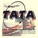 Tata Harmoni Saranatama | Promote Your Brand | Scoop.it