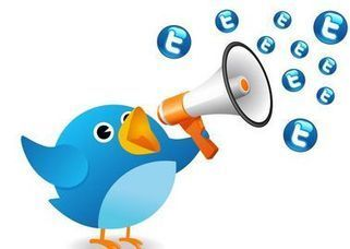 Savoir provoquer les retweets de vos messages | Ardesi - Web 2.0 | Scoop.it