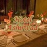 Budget Hotels in Mussoorie | Budget Hotel Mussoorie