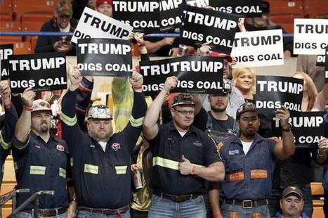 "Sheltering in place: For students in Donald Trump-loving coal country, ""school choice"" isn't a solution 
