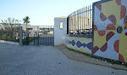 Aprender e Inovar com TIC: Seguranet em Lisboa | TICando | Scoop.it