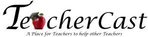 TeacherCast Movies Curation | Videos | Scoop.it