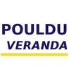 Fabricant Aluminier, www.pouldu-veranda.fr
