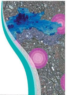 Geoinformação pode ajudar no acesso ao microcrédito | MundoGEO | Geoprocessing | Scoop.it
