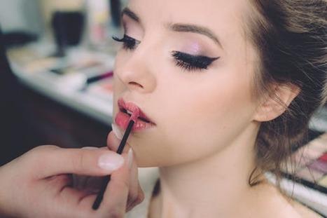 Makeup Starter Kit   Vegan Skin Care Makeup Brands Australia   Cruelty Free Makeup Brands   Animal Testing Makeup