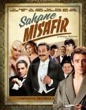 Şahane Misafir 2012 Türkçe Dublaj film izle | Film izle film arşivi | Scoop.it