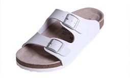 Men Beach Sandals' in Shoes, Page 2 | Scoop.it