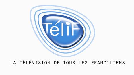 La chaîne francilienne Telif autorisée par le CSA | DocPresseESJ | Scoop.it