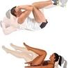 Fun Exercise Workout Options