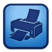 Print Agent Pro: iPad Printing Without AirPrint | iPad.AppStorm | iPads, MakerEd and More  in Education | Scoop.it