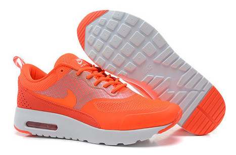 Nike Air Max Thea chiaro