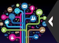 In commons we trust / Conférence sur les communs | Solutions alternatives pour un monde en transition | Scoop.it