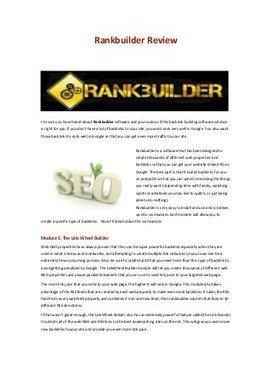 frank gambale chop builder pdf 13 dcentulibul