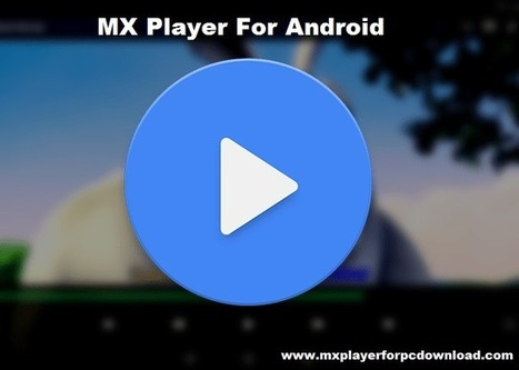 mx player armv7 neon download