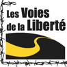 Festival Les Voies de la Liberté