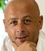 Thierry Marx, cuisinier hors norme   Clés   Chefs - Gastronomy   Scoop.it