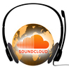 How To Get Plays on SoundCloud