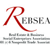 Real Estate Social Enterprise