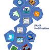 Educational iPad apps