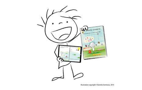 CUÉNTAME! Herramientas para crear cuentos digitales e interactivos. - TangibleFun® | Fomentando la diversión en la educación | Multimedia (Argentina) | Scoop.it