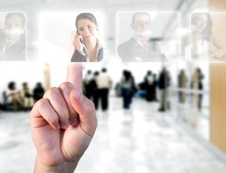 Marque employeur et cooptation | RH digitale | Marketing et management | Scoop.it
