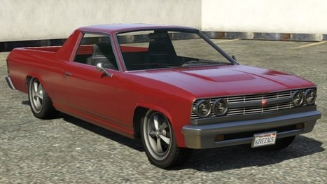 Gta Muscle Cars In Gta Cars List Vehicles List In The Grand