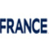 Air France Coupons