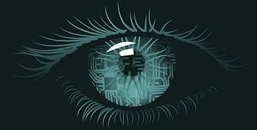 Research in the Digital Age | Digital citizens in school | Scoop.it