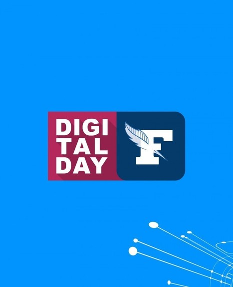 Digital Day 2016 - MEDIA.figaro | Tendances de com | Scoop.it
