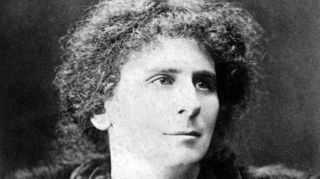 La mujer que logró controlar la peligrosa y temperamental luz eléctrica - BBC Mundo | El rincón de mferna | Scoop.it