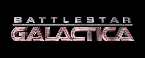 New Battlestar Galactica Film From Bryan Singer And John Orloff To Co-Exist In TV Show's Universe | Transmedia: Storytelling for the Digital Age | Scoop.it