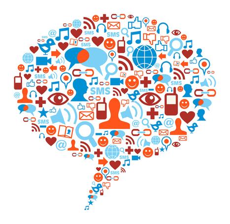 10 expertos de telesalud a seguir en Twitter. Medcity News | Salud 2.0 | Karmeneb | Scoop.it