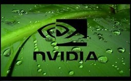 NVIDIA desarrollará para DARPA una nueva generación de procesadores   Uso inteligente de las herramientas TIC   Scoop.it