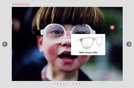 Awkward Showcase – A jQuery Plugin | Awkward Group - Digital Production Agency | Slideshow & Carousel Jquery | Scoop.it
