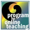 Self-paced: Where the Hell Do I Start? « Program for Online Teaching | Second Life y Mundos Virtuales | Scoop.it