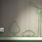 Il piano Ue per i combustibili puliti   Smart City Evolutionary Path   Scoop.it