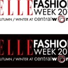 elle fashion week bangkok 2012